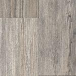 flooring solutions melbourne
