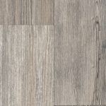 flooring solutions online