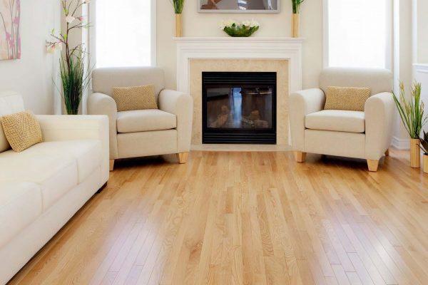 Engineered Wood Flooring Melbourne
