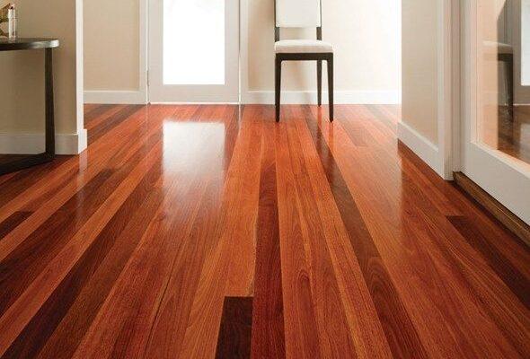 Timber Floorboards Melbourne