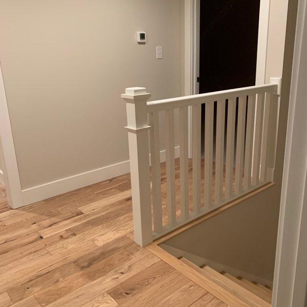 Floorboards Online